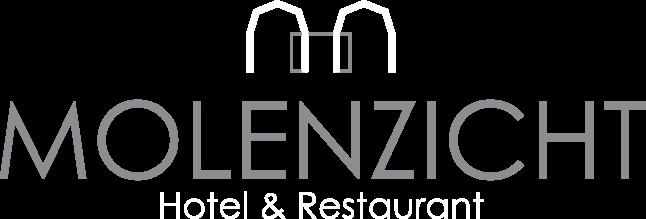 Hotel & Restaurant Molenzicht