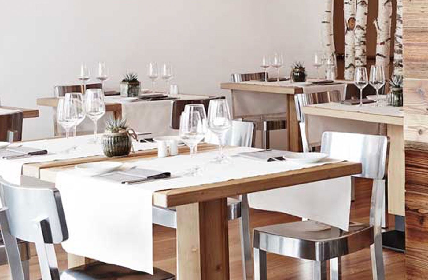 Tafel reserveren u2013 hotel & restaurant molenzicht